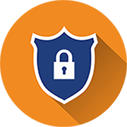 privacy_policies_icon4